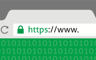 The Importance of SSL & HTTPS