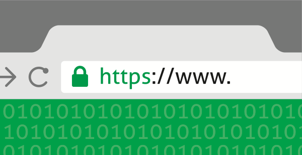 SSL HTTPS Blog